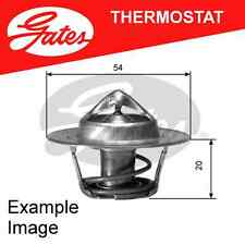 NUOVISSIMO TERMOSTATO GATES KIT-OE QUALITY-parte no. TH00188G1