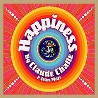 Happiness von Various | CD | Zustand gut