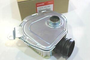 HONDA Filtro de Aire Dx CB-250-350K-CL250-350-SL350 Twin