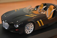!! BMW 328 Hommage, 1:18 Dealer Edition (Norev) Concept Car SEHR SCHÖN !!