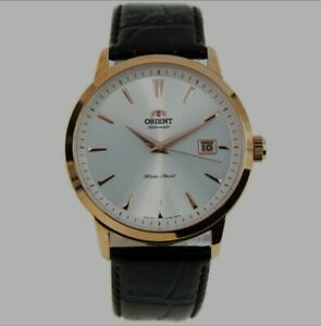 Orient Symphony Automatic Men's Watch