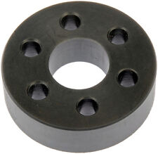 Supercharger Coupling 917-022 Dorman (OE Solutions)
