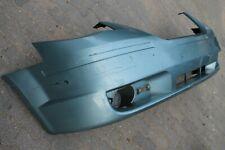 Original Chrysler Voyager RT Stoßstange vorne Bumper SRA 1BG23TRMAA