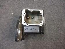 OEM Harley Davidson Transmission Housing Case Black 34732-96