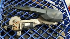 Mercedes W202 C class Wiper motor and mechanisum complete for 97-99 Blue plug