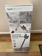 Dyson V7 Animal Cordless Vacuum Cleaner new BNIB