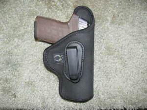 Alien Gear IWB holster Keltec Kel tec PF9 P40 Skyy 9 RH GC 210102