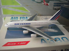 Unbranded Airbus Diecast Vehicles