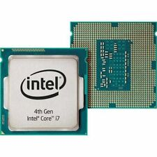 Core i7 4ª generación