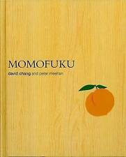 Momofuku by Peter Meehan, Chang David (Hardback, 2010)