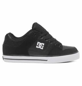 DC Shoes - Baskets Pure - 300660-BLW