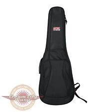Brand New Gator 4G Series Electric Guitar Gig Bag