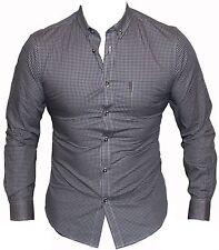 """Ben Sherman Casual Shirt Size S """""""""""