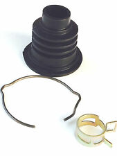 AU STOCK Holden Steering Intermediate Shaft Knuckle Boot HQ HJ HX HZ WB Seal New