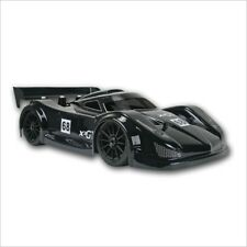 1/8 X3 GT Electric Saden RTR (RC-WillPower) HongNor