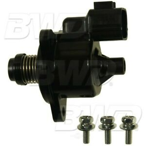 Fuel Injection Idle Air Control Valve BWD 50685
