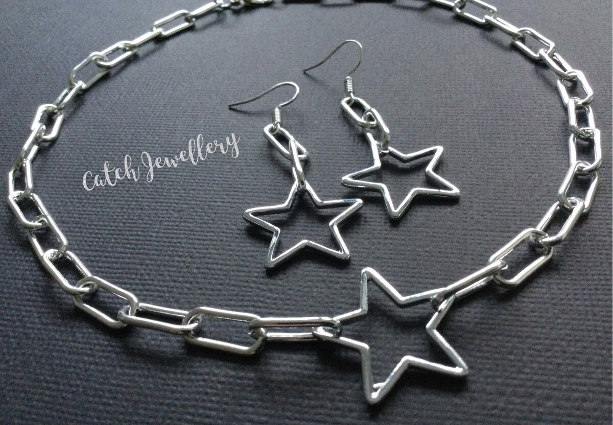Catch Jewellery