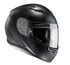 casco integrale HJC CS-15 TREAGUE / MC-5SF taglia XS*