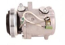 Klimakompressor für Hersteller Seiko Smart Fortwo Coupe 0,8CDi 07-