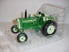 "1/16 Oliver 1855 ""Firestone Edition"" Tractor W/Radio by SpecCast NIB!"