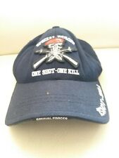 CASQUETTE RAPID DOMINANCE / SPECIAL FORCES