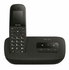 Huawei F688 Telefono Cordless SIM 3G - Nero