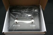 Marshall AFD100 SLASH Footswitch AFD100 SCE NEW!
