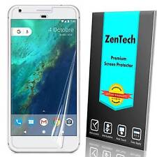 4X ZenTech® Anti-glare Matte Screen Protector Guard Shield Film For Google Pixel