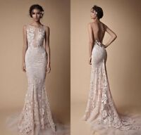 Formal Berta Like Wedding Dress  Delivery In About 28 Days
