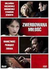 Zwerbowana milosc-Polonia, polacco, Polska, Poland, Polonia, Polish, Polski film
