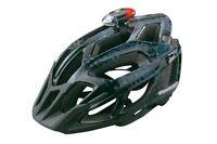 Topeak Headlux Front & Rear  Bike Helmet Light   LU17