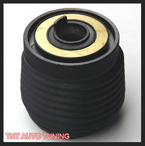 Steering Wheel Hub Adapter Boss Kit for AUDI 80 90 Coupe Quattro Made in Europe