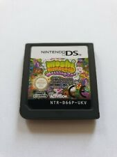 moshi monsters Moshling Zoo Nintendo Ds game *free uk postage*