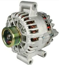 Brand New Alternator fits Ford Focus LR 2.0L Petrol Zetec 01/02 - 01/05
