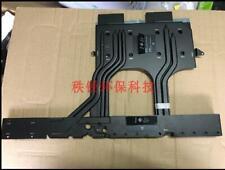 New Clevo P870Km P870Tm Vapor Chamber Dual Gpu Heatsink for 6-31-P8703N-401