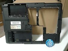 Acer Travelmate 7720G Chassis Base