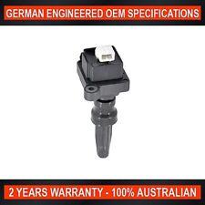 Brand New Ignition Coil for Citroen Xsara 2.0L RFS Peugeot 306 2.0L RFS