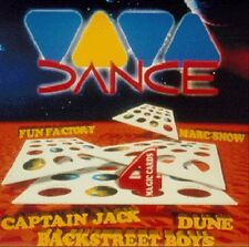 Various - Viva Dance Vol.4