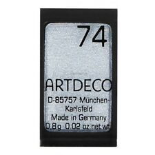 Artdeco Eyeshadow 74 Pearly Grey Blue 0,8 g