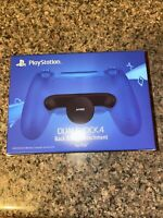 New Sony Dualshock 4 Back Button Attachment For Playstation 4 PS4 Christmas