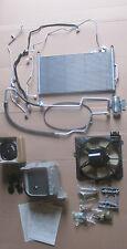 original Mazda 323F (BA) BC6A-61-410,Klimaanlage,Nachrüstsatz,