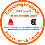 The Mini Excavator Centre