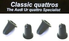 DOOR CARD FIXING PLUG AUDI UR QUATTRO TURBO COUPE/COUPE/50/80/90/100/200/A6