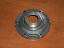 Guide Flange for ZF S5-17 Gearbox - ZF Part 1010 301 022 - New Old Stock