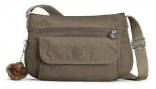 kipling Cross Body Bag Syro Small Shoulderbag