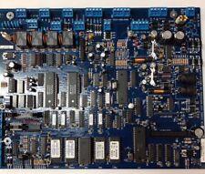 LiftMaster SN11572-SP5N3