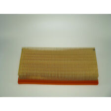 Air Filter Panel Type Service Replacement Spare Part Ford KA - Fram CA5658