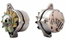 CEVAM Lichtmaschine/Generator 60A für OPEL ASCONA CALIBRA 4292 - Mister Auto