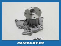 Water Pump Japanparts For TOYOTA Celica Corolla PA793 1611016020