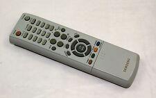 Original Samsung AA59-00326 Fernbedienung, remote control ++ geprüft ++